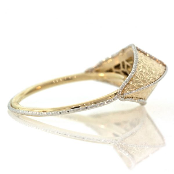 Gold ring 4M177A1749_03