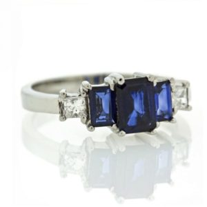 Sapphire gold ring TO001A12944_01